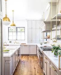 2016 Kitchen Design RoundupBECKI OWENS