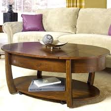 hammary lift top coffee table concierge oval lift top cocktail table hammary oasis oval lift top