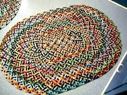 awesome braided rug diy and braided rugs braided rug wool rugs design braided wool rugs 95