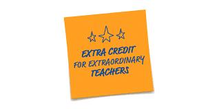 teacher offer teacher offer