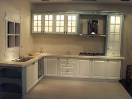 Mobile Home Kitchen Cabinets Mobile Home Kitchen Cabinets Remodel Monsterlune