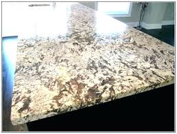 home depot granite countertops cost granite overlay cost per square granite s per square foot granite