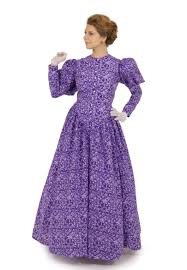 pioneer woman clothing 1800. victorian style dress pioneer woman clothing 1800
