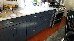 granite countertop the beauty of white ice granite countertop kitchen renovation granite countertops atlanta