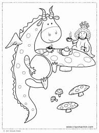 Small Picture 76 best Coloring Pages images on Pinterest Coloring sheets
