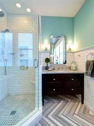 Teal Bedroom Paint Bathroom Designs Amazing White And Teal Bathroom Ideas Also Teal
