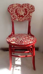 old wooden chairs for sale adelaide. great inspiration | painted red chair by dorey\u0027s designs via indulgy old wooden chairs for sale adelaide e