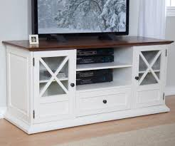 36 inch wide tv stand. Delighful Stand Largesize Of Interesting Inch Wide Tv Stand Stands On Hayneedle  Furniture For 36 T