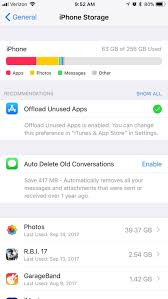 There might be times you need to speed up or slow down video that you shoot on iphone, android. 8 Ways To Speed Up Your Old Tired Iphone Cnet