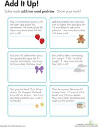 Subtraction Word Problems   Classroom Secrets together with 1St Grade Math Addition Worksheets Free Worksheets Library additionally 1 Grade Math Worksheets Free Worksheets Library   Download and furthermore Animal Math Worksheets at EnchantedLearning likewise Building a Simulated Volcano   Science Project   Education furthermore Addition Word Problems   Classroom Secrets besides Fruits and Vegetables  Math Worksheets   EnchantedLearning in addition Collections of Free Winter Math Worksheets    Easy Worksheet Ideas further SchoolExpress     19000  FREE worksheets  create your own further Worksheet  595800  Associative Property of Addition and further . on volcano addition problem math worksheet