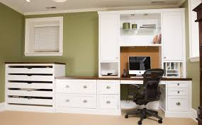 custom home office cabinets. Fine Home Custom Home Office Cabinets Desk Design Ideas On B