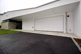 Strug Graf Garagentore Zäune Und Türen Beste Qualität