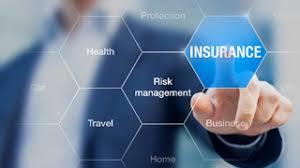 「insurance & fintech」的圖片搜尋結果