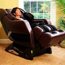 massage chair brookstone. massage chair brookstone