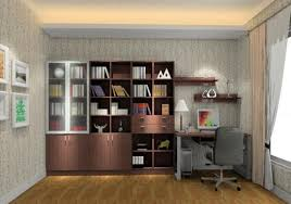 ... Coolest Modern Study Room And Images Of Study Room Interiors With  Modern Study Room Oriental Design