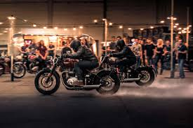 triumph boasts big sales increases for q1 2017 asphalt rubber