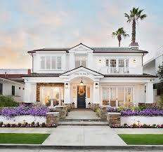 custom home design ideas. custom home design ideas fantastic best 25 designs on pinterest open decor 1 c