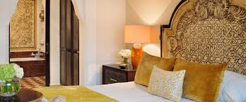Mirage One Bedroom Suite Luxury Deluxe Rooms Oneonly Royal Mirage Dubai
