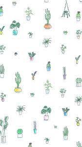 2019 Cute Wallpaper + Girly Wallpaper ...