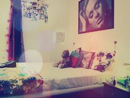 bedroom decorating ideas for teenage girls tumblr. Bedroom Ideas Forge Girls Tumblr Interior Design Blue Frightening Decorating For Teenage