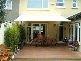 lovely patio door awning and large image for awning for back door beneficial patio awning for ideas patio door awning