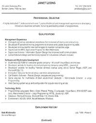 Create Resume Online Free Best 4823 Contemporary Design Create Resume Online Free Create Resume Online