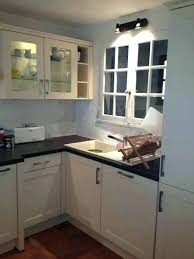 over the sink lighting. Lighting Above Kitchen Sink Excellent Pendant Lights Over 3 The L
