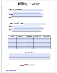 resume template 12 invoice microsoft word in 89 89 awesome microsoft word templates resume template