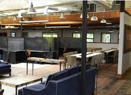 Urban office design Office Space Hatch Interior Design Urban Office Sowhat Is Coworking Urban Office