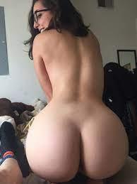 Big Ass Brunette Glasses Hot Porn Images Free Sex Photos And Best Xxx Pics On
