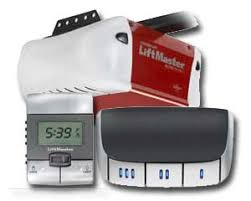 lift master garage door openerHow Long Does a Garage Door Opener Last
