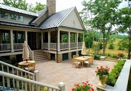 plantation style house plans southern living elegant marvelous southern living house plans with porches best of