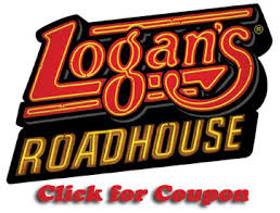 logan s roadhouse