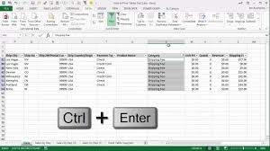 Introduction To Pivot Tables Charts And Dashboards Part 2