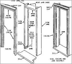 front door and frame replacement fortable car parts diagram door jamb car free engine image