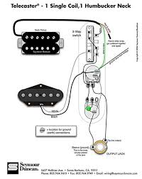 a tele humbucker wiring diagram wiring diagram library telecaster wiring diagram humbucker u0026 single coil cbg 2 humbucker wiring telecaster wiring diagram humbucker