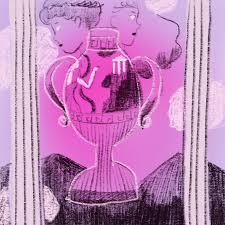 ode on a grecian urn critical essays enotes com