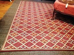 carpet with attached pad lowes plush carpet tiles floor solution