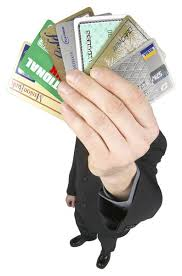Using A Credit Card To Pay Off A Credit Card Is Taking Out A Personal Loan To Pay Off Credit Card Debt Smart