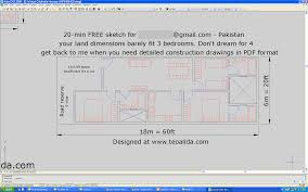 Small Picture House floor plans custom house design services at 20 per room