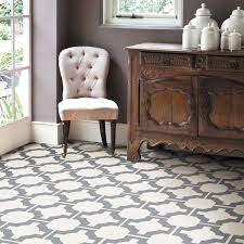 geometric patterned vinyl geometric vinyl floor