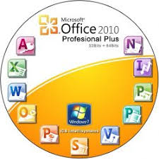 Free Windows 2010 Microsoft Office 2010 Portable Free Download