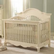 cribs on hayneedle baby cribs