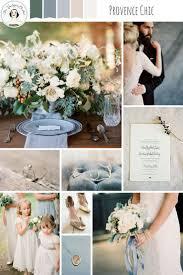 427 Best Wedding Color Palettes Images On Pinterest Bouquets