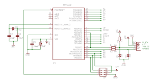 usb port voltage diagram wirdig usb cnc controller schematic wiring diagram schematic