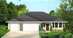 log cabin homes dallas tx. log cabin homes dallas tx best home design and decorating ideas