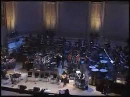 <b>Pete Townshend- Who</b> Are You (Carnegie Hall 1994) - YouTube