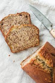 amazing easy banana bread recipe