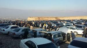 Подешевеют ли автомобили в Таджикистане Центр com  Авторынок в Душанбе фото Ц 1