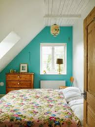 small bedroom color ideas. Small Bedroom Color Ideas Y
